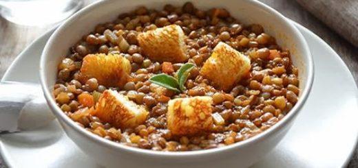 stufato-di-lenticchie-e-seitan