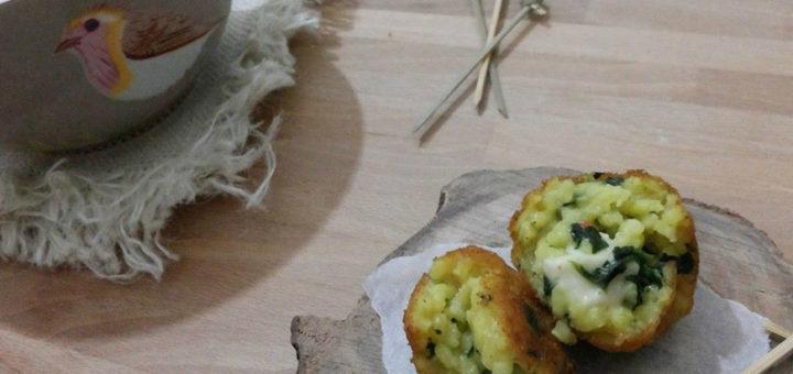 arancine-spinaci-e-mozzarella