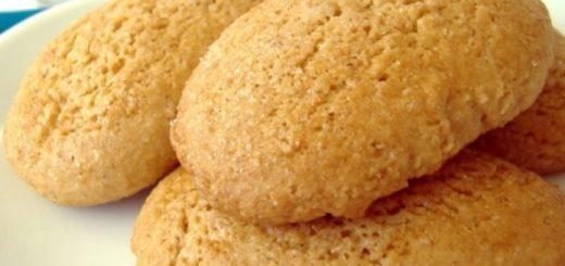 biscotti-al-kiwi-latina-igp