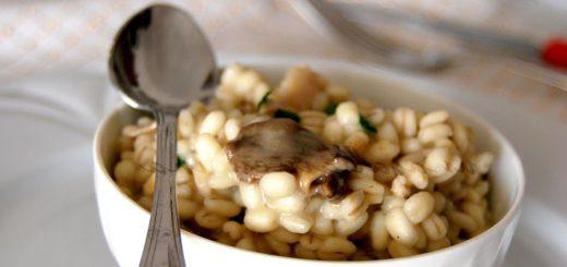 orzotto-con-spugnole-secche-e-champignon