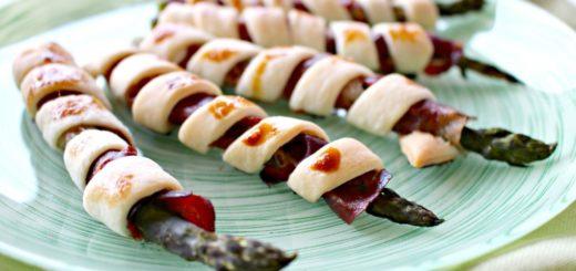 asparagi-pastasfoglia