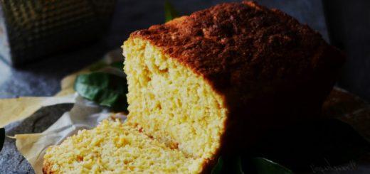plum-cake-con-clementine-del-golfo-di-taranto-igp