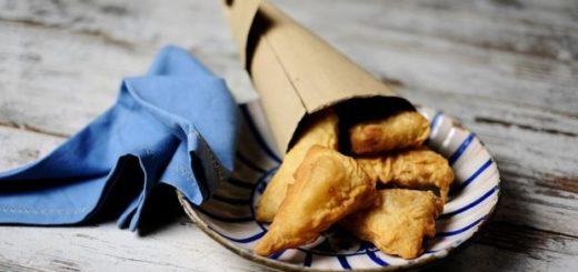 baccala-fritto-alla-romana