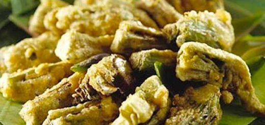 carciofo-brindisino-igp-fritto