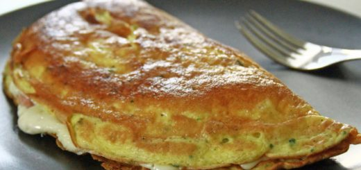 omelette-con-cantal-dop
