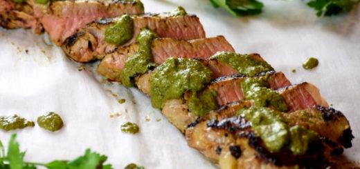rotolino-di-filetto-con-salsa-verde-ricetta