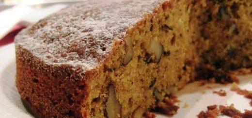 torta-di-noci-rosse