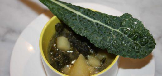zuppa-di-cavolo-nero-e-patate