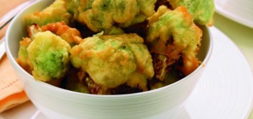 broccoletto-di-custoza-fritto