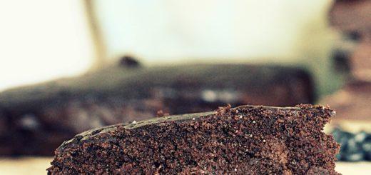 torta-di-fagioli-borlotti-e-farina-di-tapioca