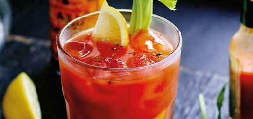 il-bloody-mary