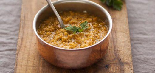 zuppa-di-lenticchie-rosse