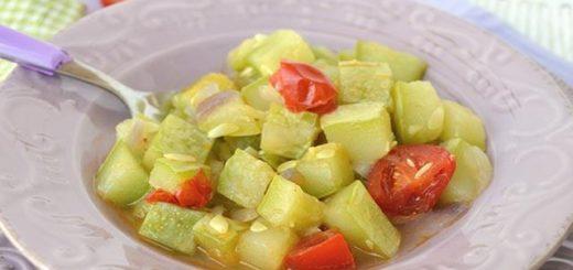 patatate-zucchine-lunghe-zuppetta